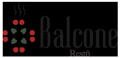 Balcone Pizzaria & Restô :: www.balconepizzaria.com.br